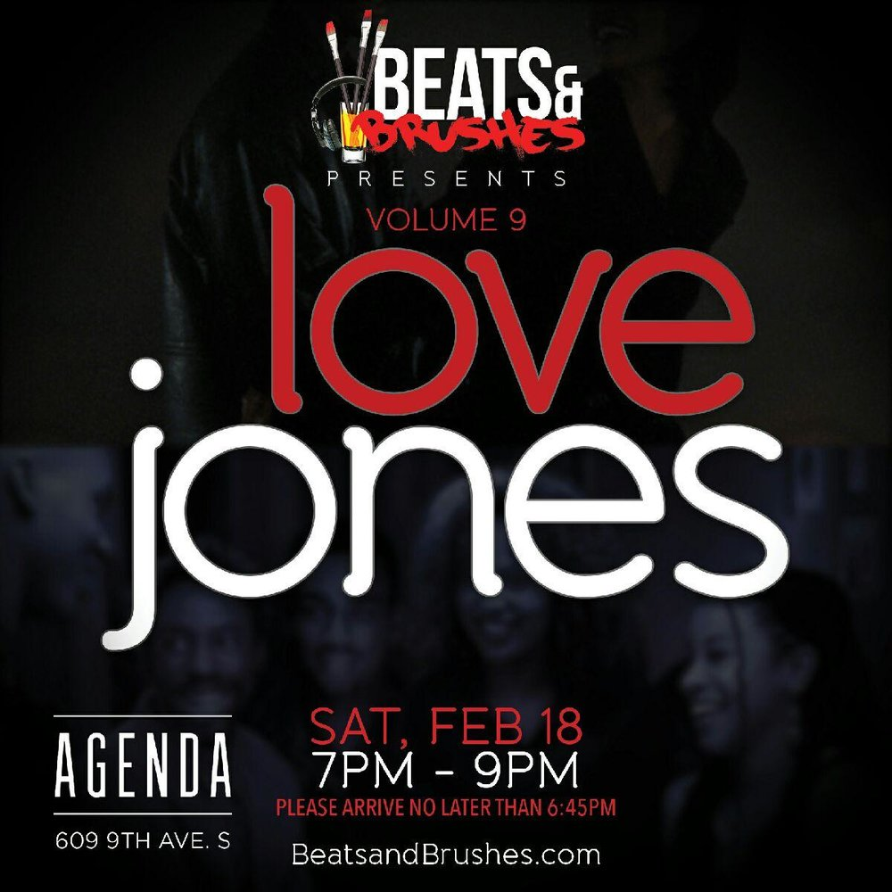 Feb 18 2017 Love Jones.jpeg