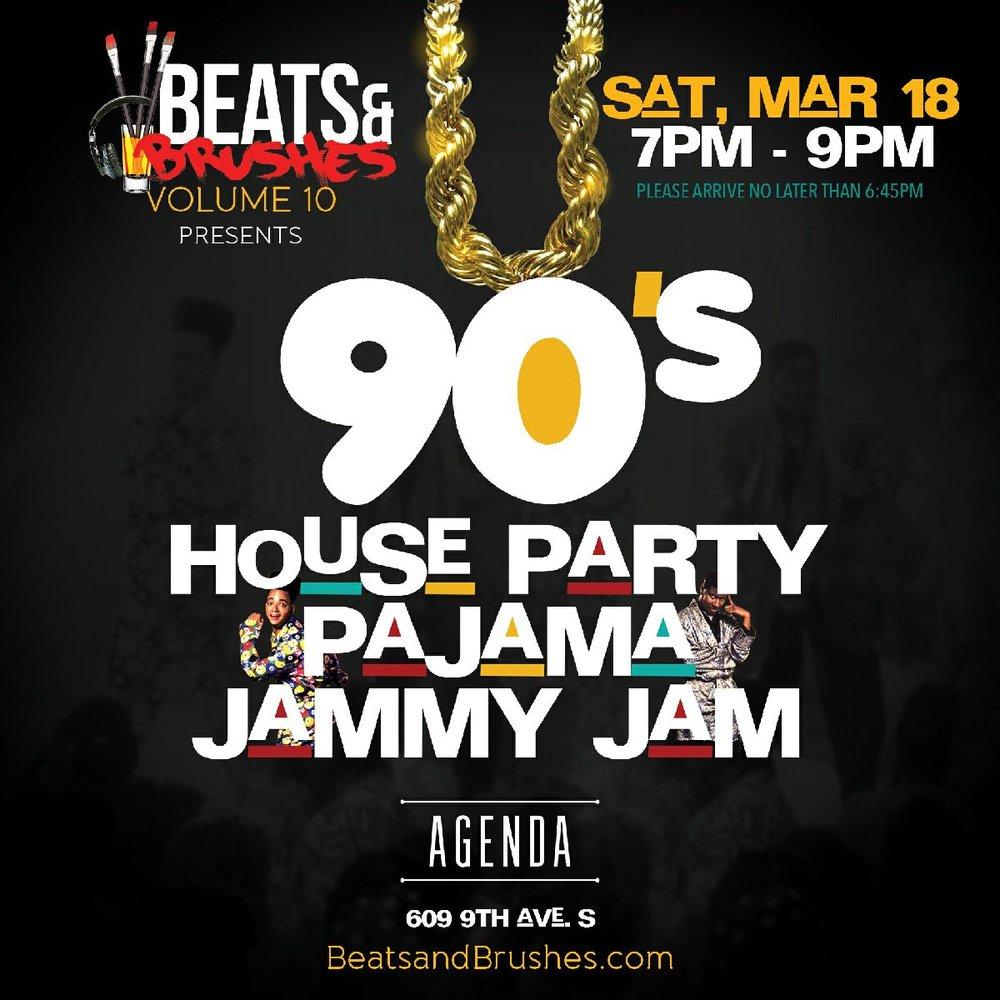 Mar 18 2017 90s House Party.jpeg