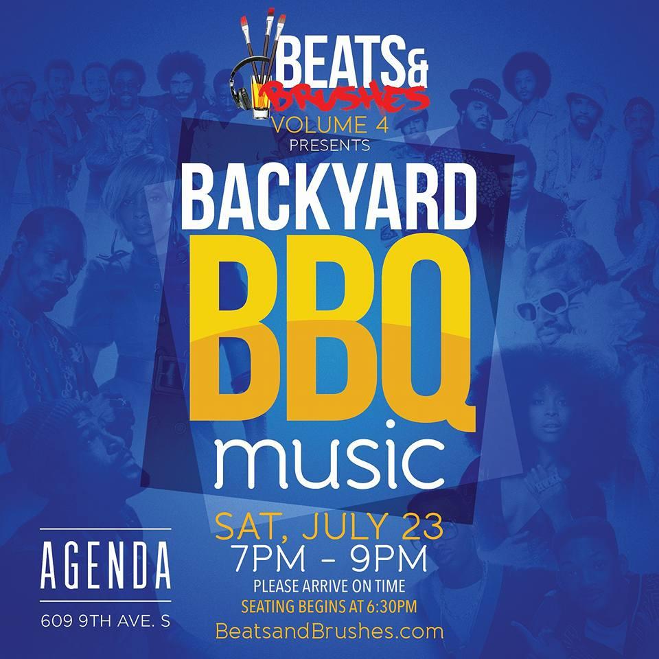 July 23 2016 Backyard BBQ.jpg
