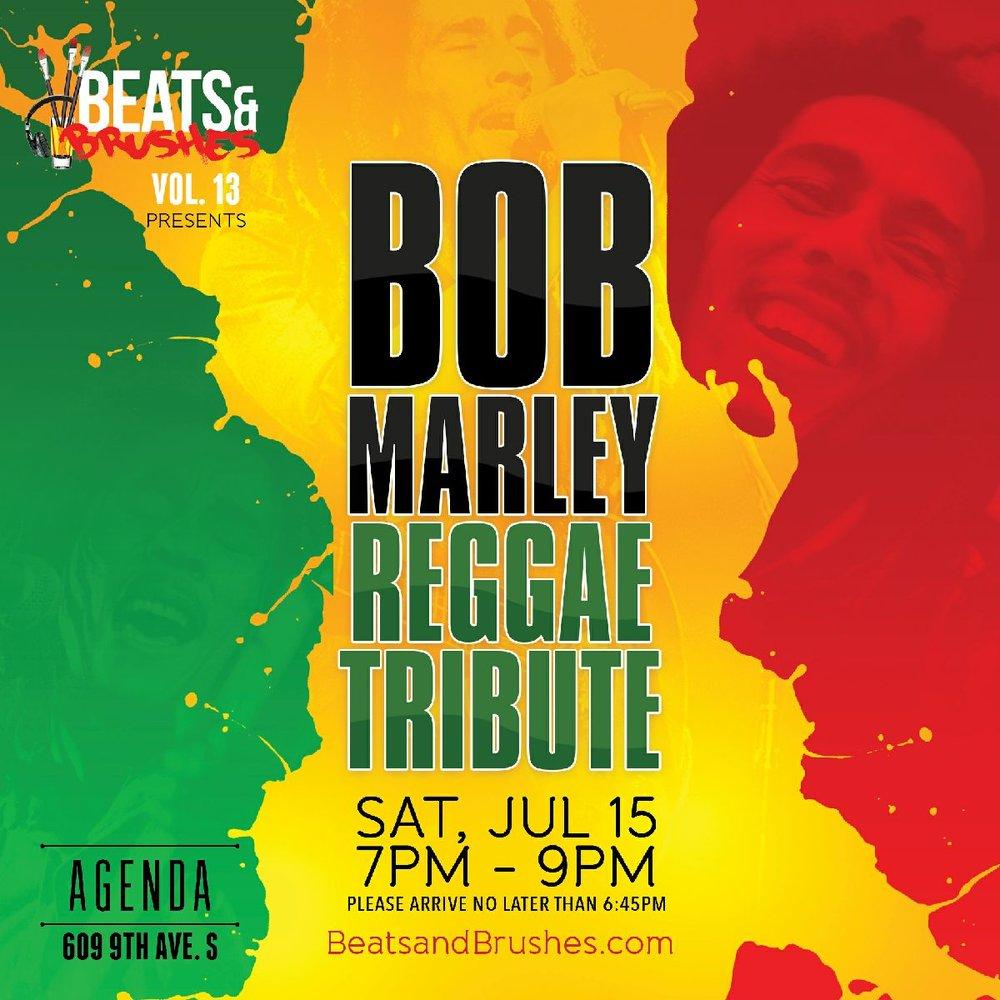 July 15 2017 Bob Marley.jpg