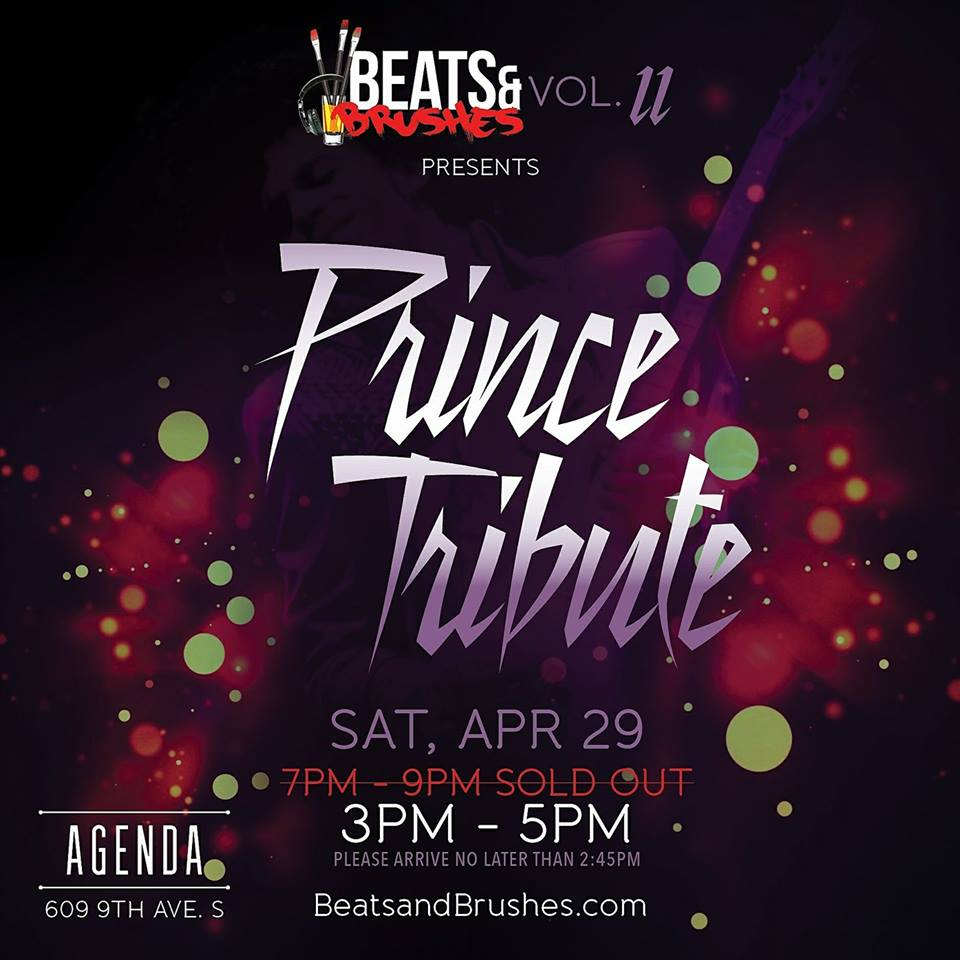 Apr 29 2017 Prince Tribute.jpg