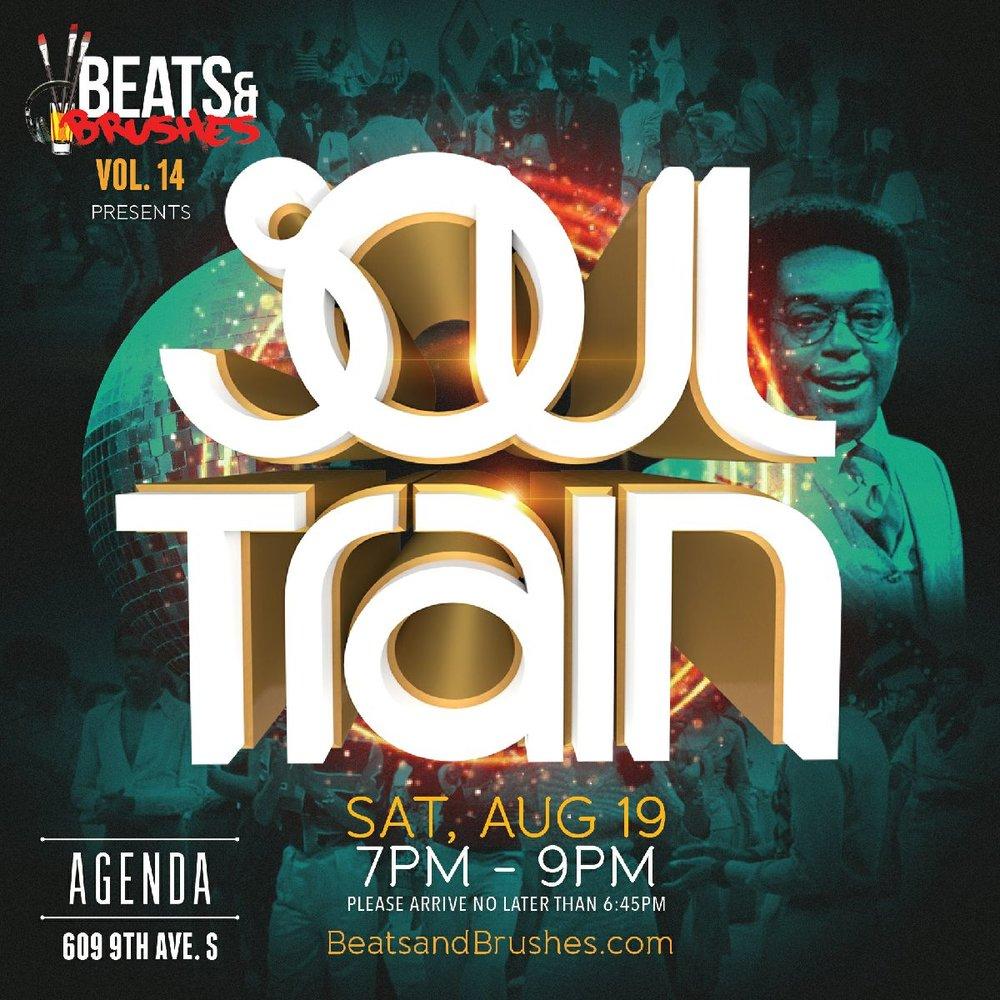 Aug 19 2017 Soul Train.jpg