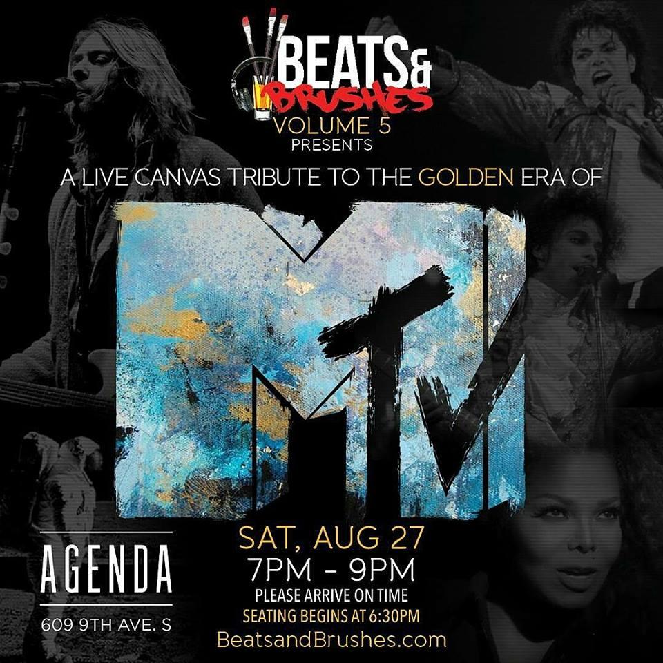 Aug 27 2016 Golden Era of MTV.jpg