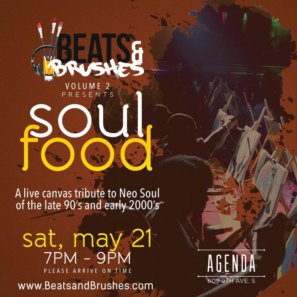 May 21 2016 Soul Food.jpg