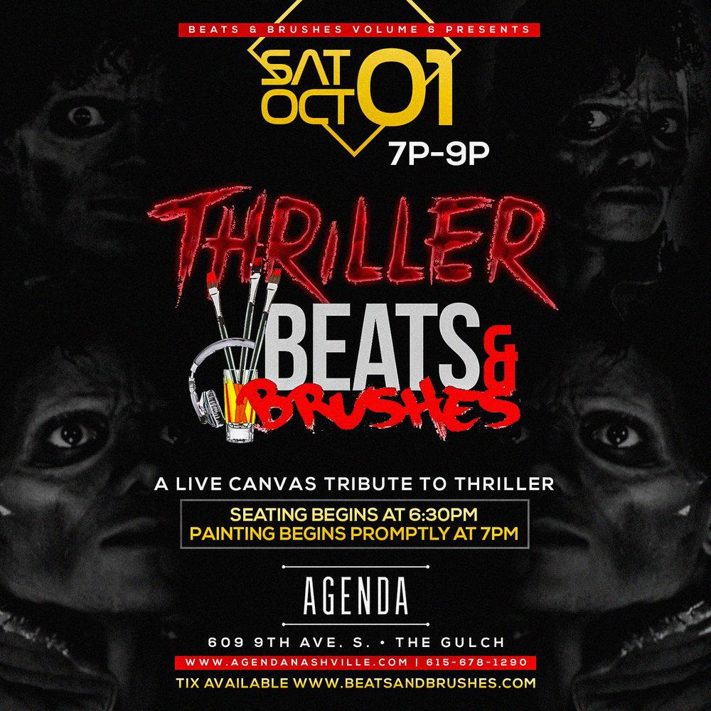 Oct 1 2016 Thriller.jpeg