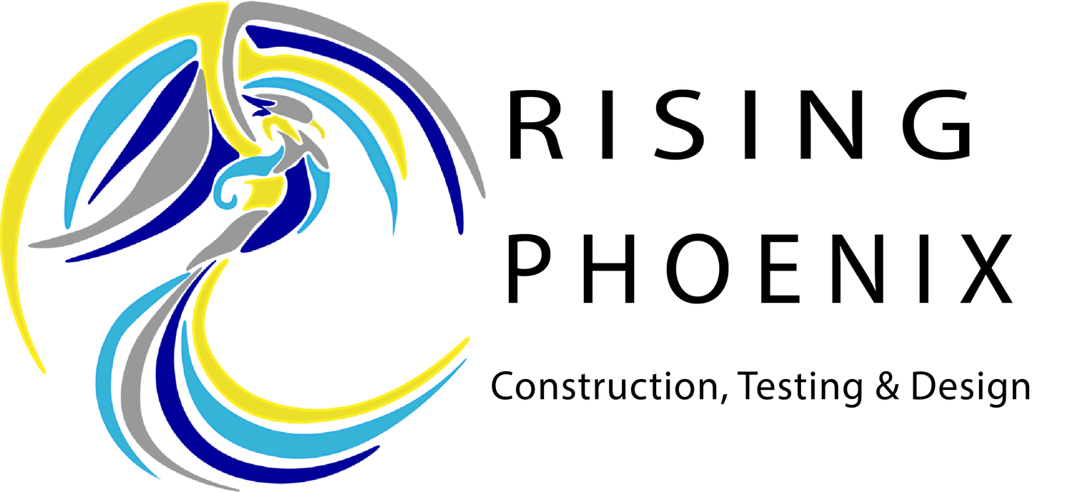 Rising Phoenix CDT LLC
