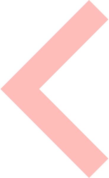 arrow copy.jpg