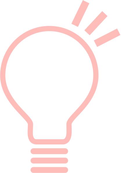 bulb copy.jpg