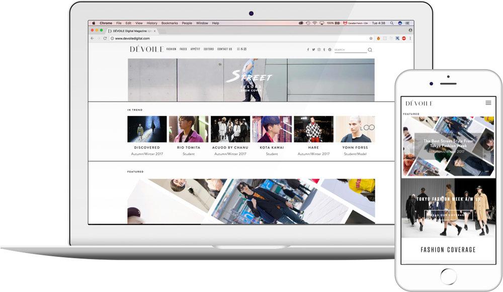 mac-grey.jpg