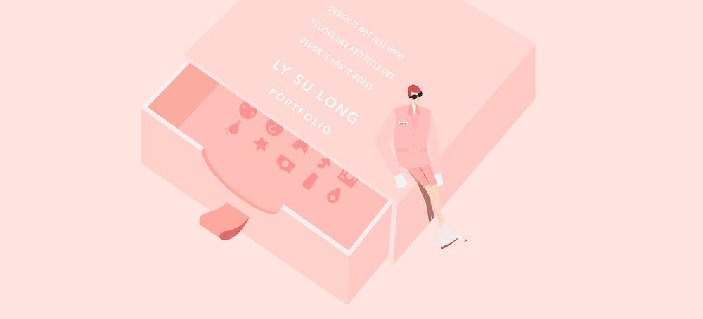 pink-box.jpg
