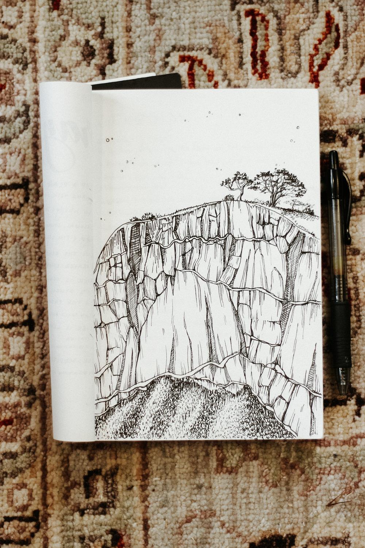 Cliff Sketch-2.jpg