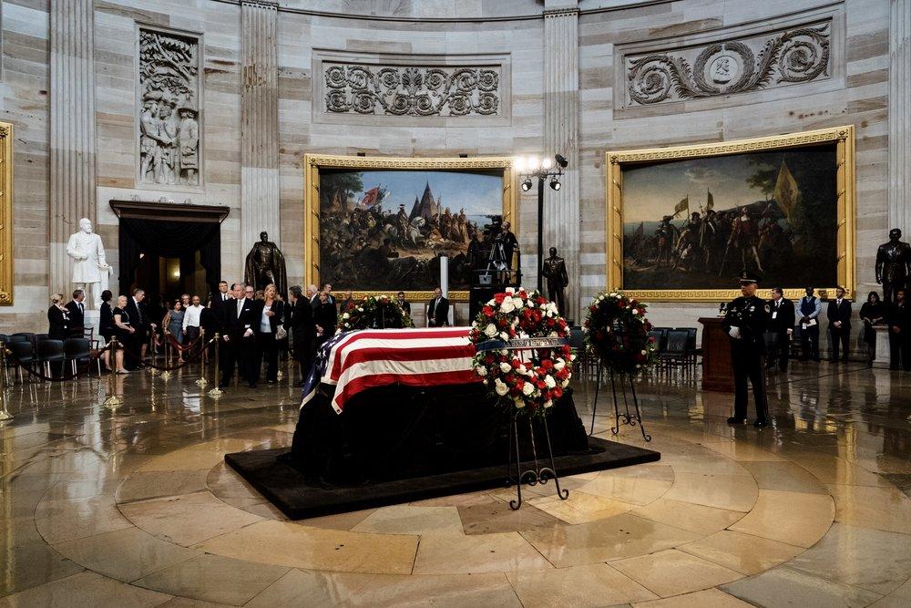 McCain-24.jpg