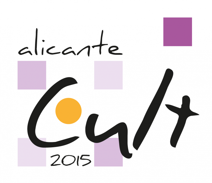 cult-2015-alicante-traduccion.png