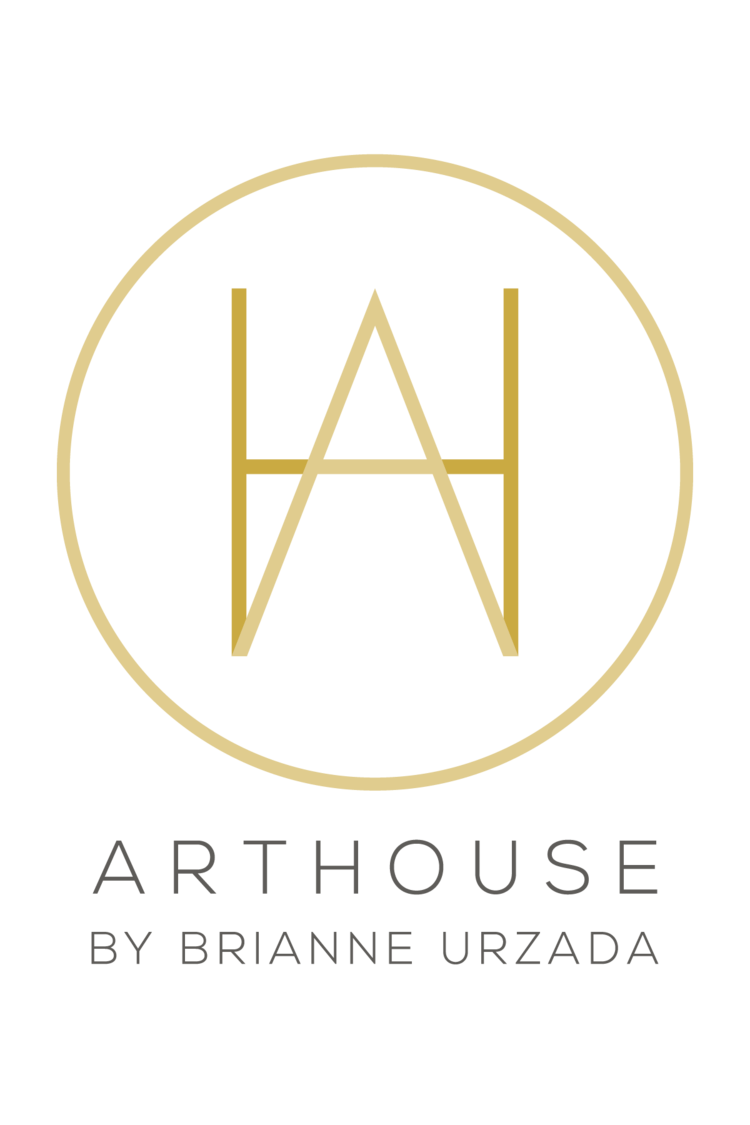 ARTHOUSE BY BRIANNE URZADA