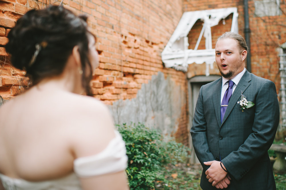 bridalparty_036.jpg