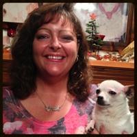 Donna White, Pet Sitter