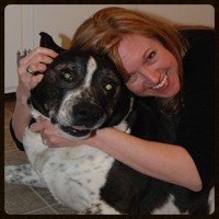 Judythe Malinowski, Senior Pet Sitter