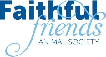 faithful-friends logo_2.png