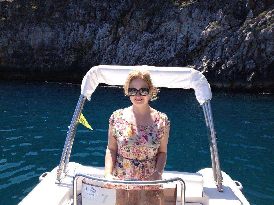 Me on Boat in Italy.jpg