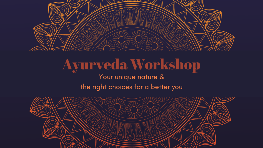 Ayurveda Workshop.png