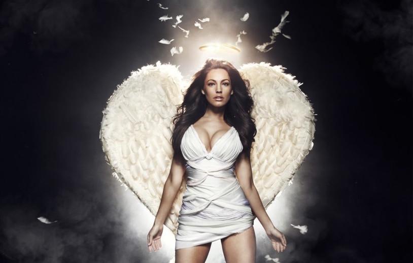 Lynx: Fallen Angels