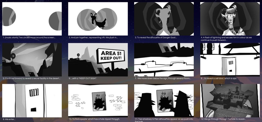 DangerGoat_Trailer_Storyboards.jpg