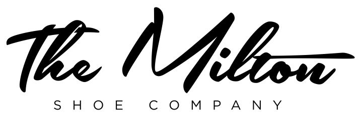 The Milton Shoe Company