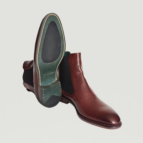 gingerich-shoe.jpg