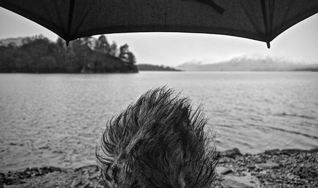 Recording April showers on Loch Katrine🎧🌧 #queenelizabethforestpark #soundscape #nature #soundrecordist #acousticecology #peace #quiet #listen #love #music #outdoors #wilderness #beach #blog #blogger #writer #podcast #binaural #scotland #uk #conservation #silence #travel #explore