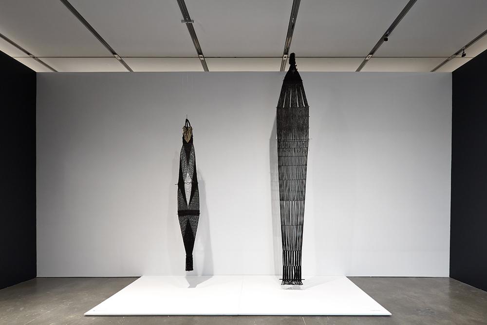 3FiberSculpture_20140930_3229.jpg