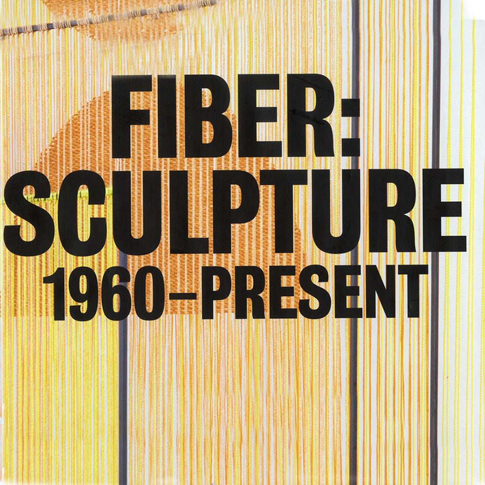 FiberSculpture_Cover.jpg