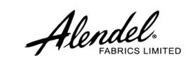 Alendel.png