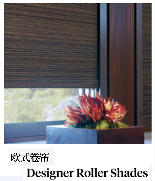 Roller shades cn.png