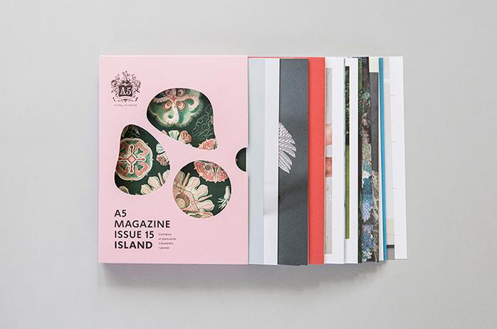 island-for-website-shop9.jpg