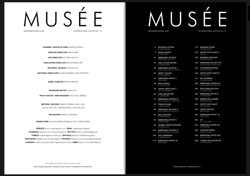 2015 07 08 Musee Magazine Screen Shot 2017-03-26 at 11.02.22 PM.png
