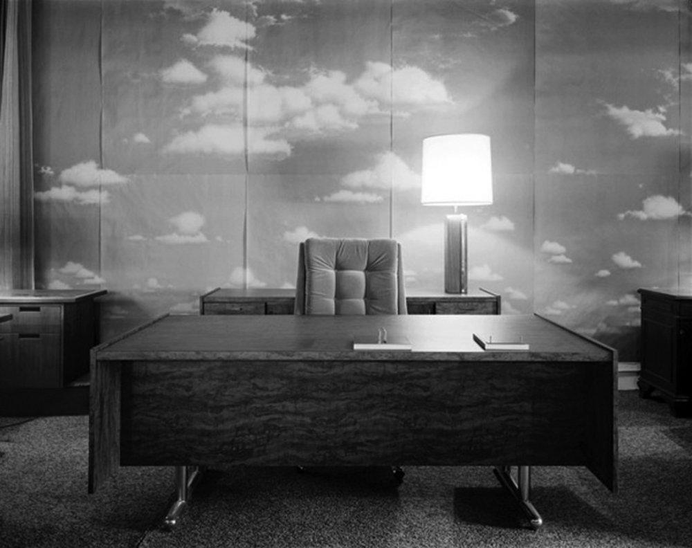 lynne cohen - corporate-office-1976-1024x811.jpg