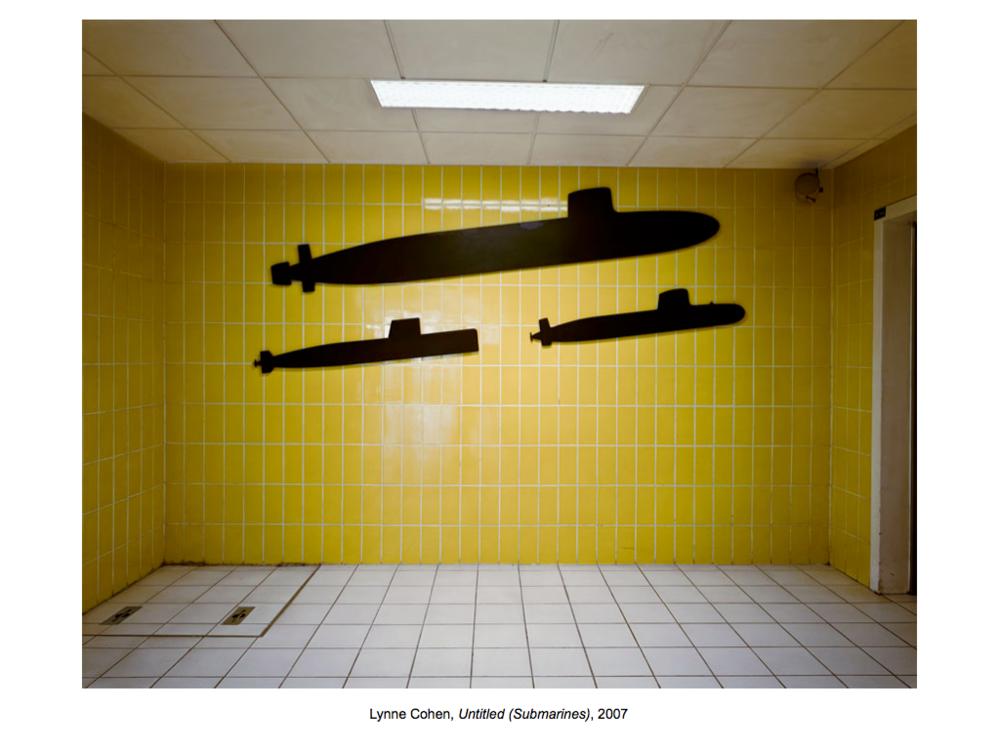 lynne cohen -contemporary-color-photographers-056.png