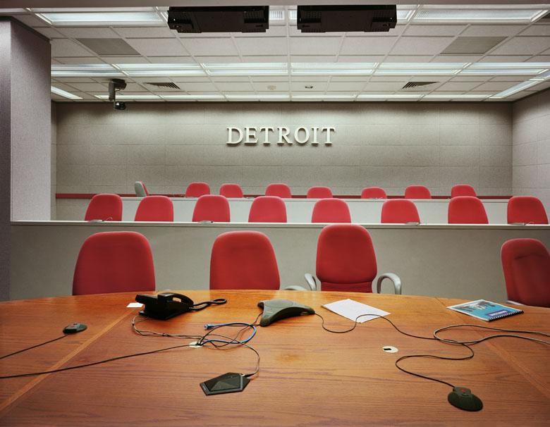 Moore - Conference_Room-Detroit.jpg