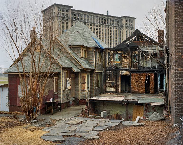 Moore - Imagination_Station_Detroit1.jpg