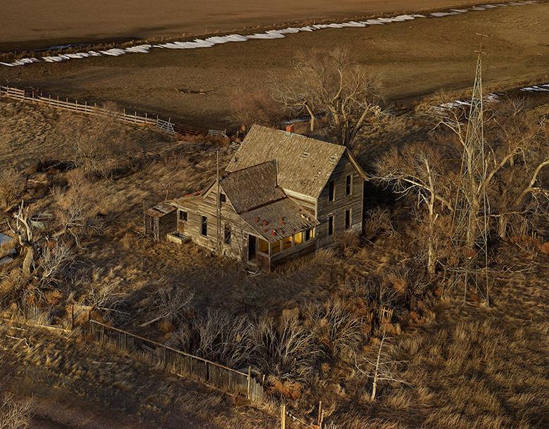 Moore - 05_House_with_Yellow_Porch-Sheridan_County-NE.jpg