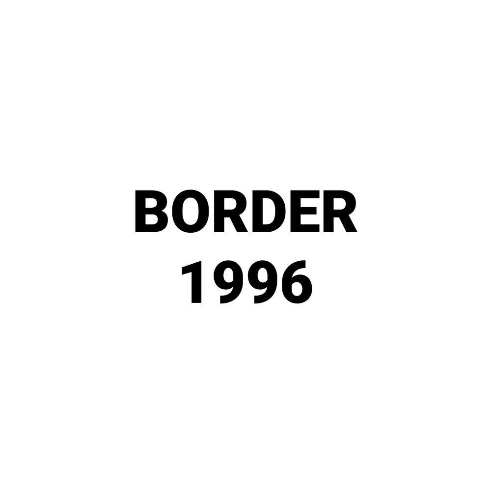border 1996.jpg
