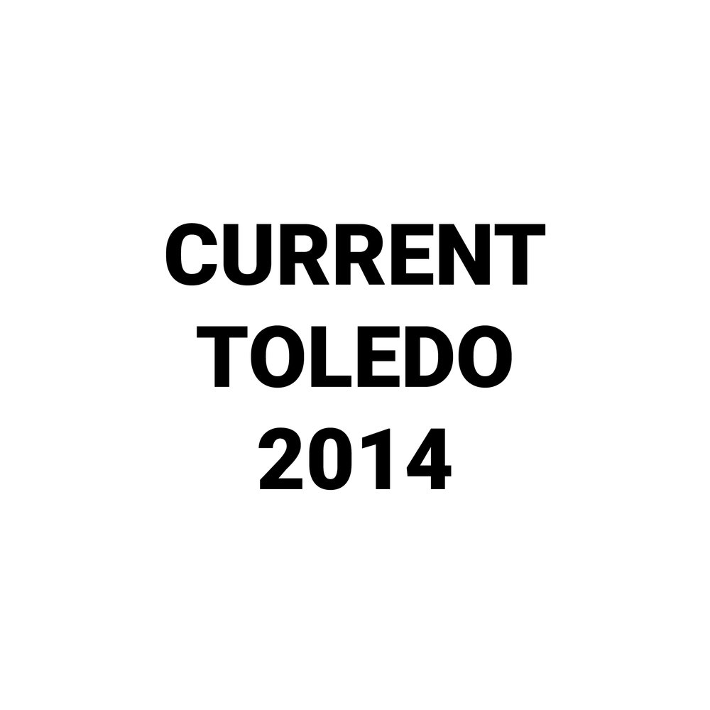 Current Toledo.jpg
