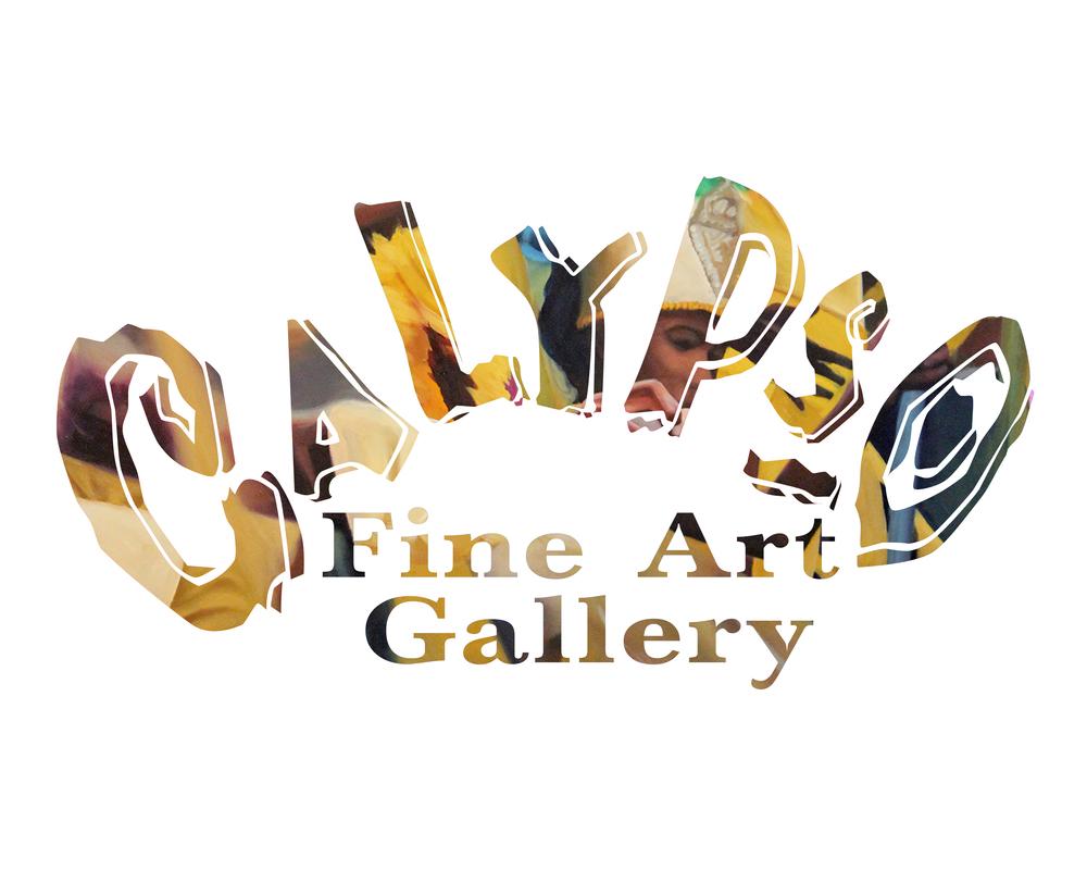 Calypso Logo with Art2.jpg