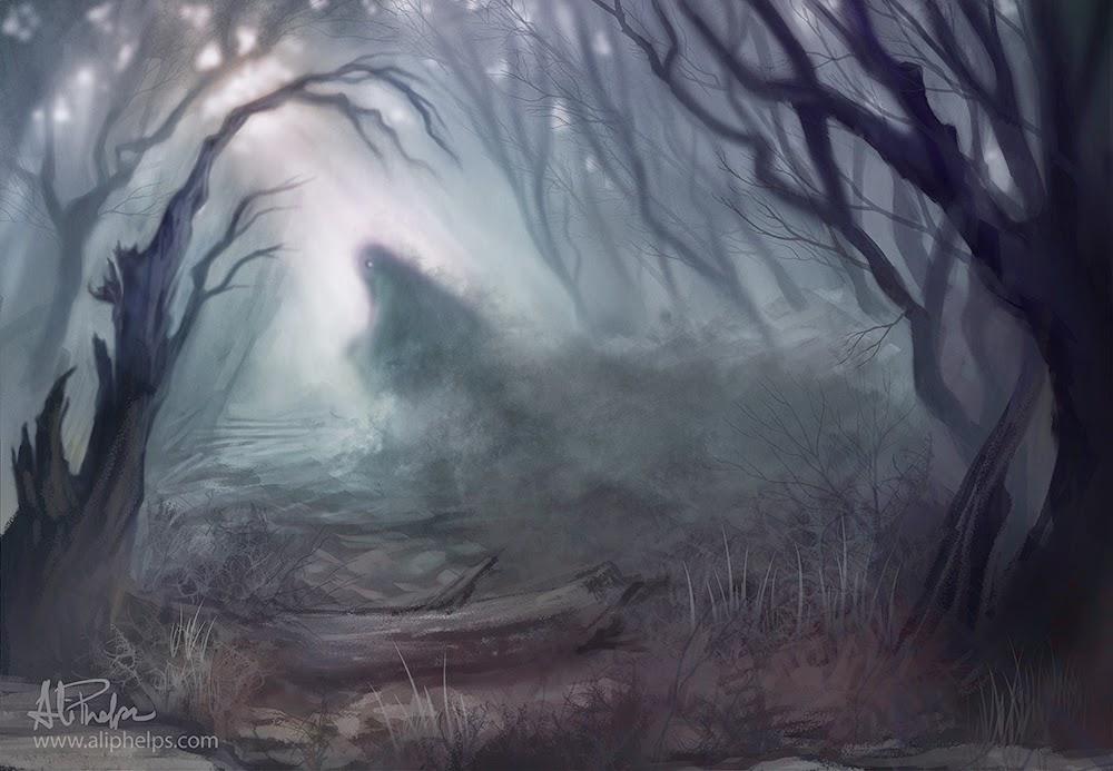 http://aliphelps.deviantart.com/art/Ghost-450602540