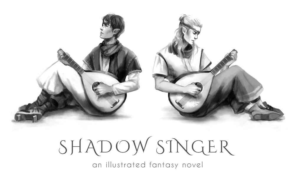 ShadowSinger_Title.jpg