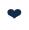 small-heart.jpg