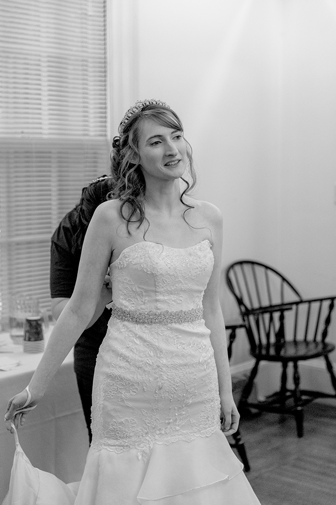 Suzanne-Simmons-Photography-Print-0038-bw.jpg