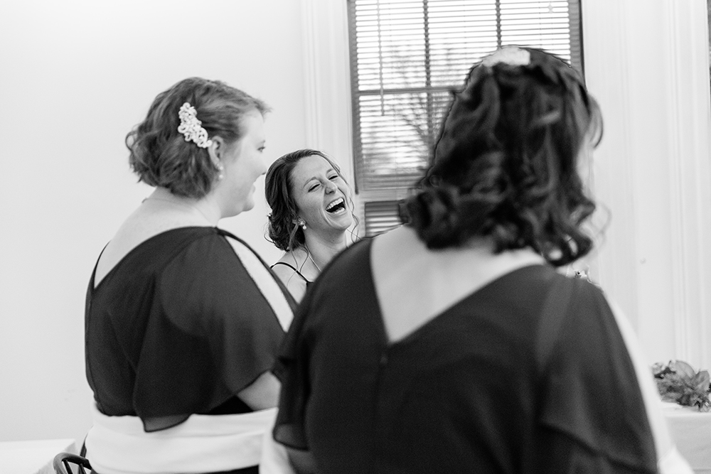 Suzanne-Simmons-Photography-Print-0111-bw.jpg