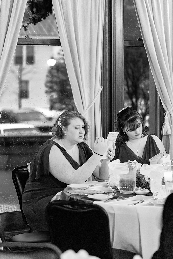 Suzanne-Simmons-Photography-Print-0224-bw.jpg