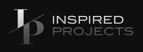 Inspired projects